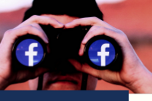14 Performance Tips on Improving FB Ads