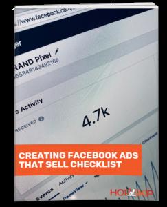 ecover - fb ads
