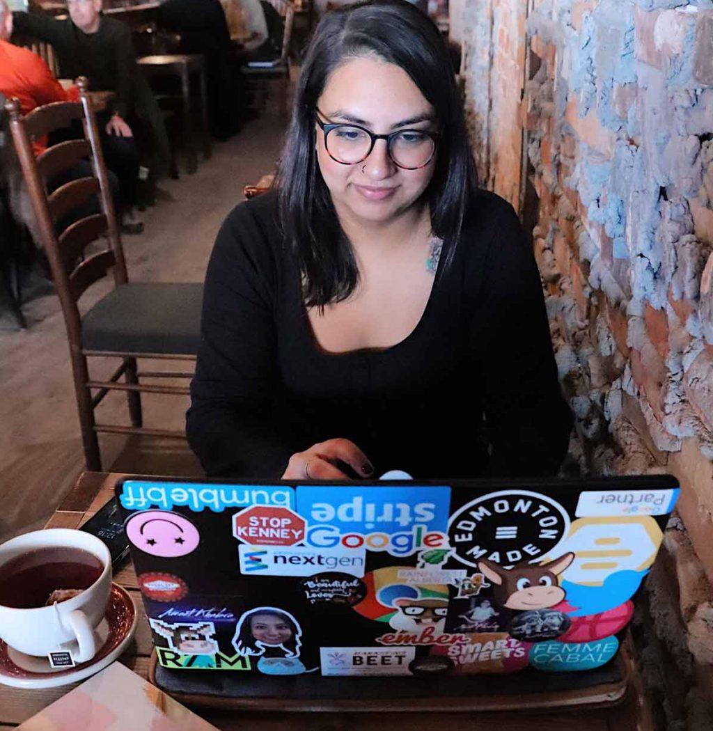 Ameet Khabra | PPC Specialist in Edmonton