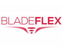 Bladeflex Logo