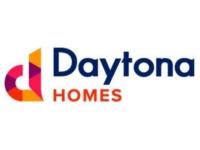 Daytona Homes logo