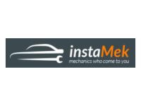 InstaMek logo